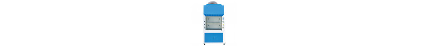 Fume Hood/Safety Cabinet/Clean Bench