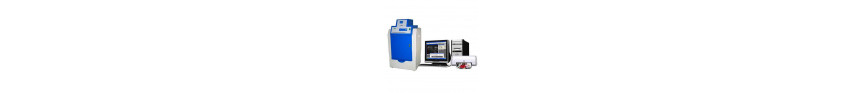 Gel Imaging & Analysis Systems