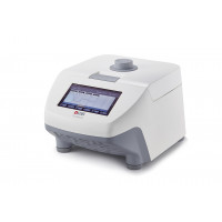 Thermal Cycler-TC1000-G(Gradient)/TC1000-S(Standard), 96 x 0.2 mL PCR Tube, 8 x 12 PCR Plate or 96 Well Plate, DLAB