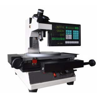 Digital Display Small Tool Microscope, CW1505S