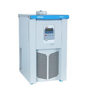 Recirculating Coolers (chillers), Cooling Capacity 10,000℃W , Pump Pressure Max 4.5bar, XT5718RC-E10000H , Xutemp