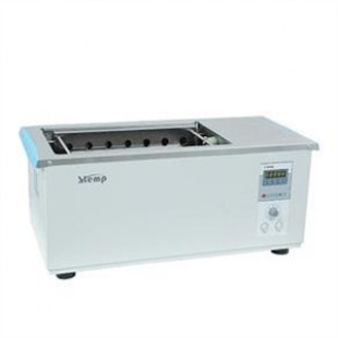 Refrigerated and Heating Shaking Baths, Cooling Capacity  250W, Heater wattage 1500W, XT5508-R05C, Xutemp