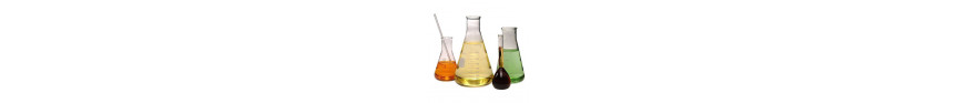 General Solvents