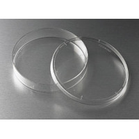 Corning® 150 mm Not TC-treated Culture Dish, Packing 5 /pack, 1 pack/box, 430597, Corning