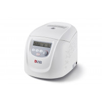 D3024 High Speed/High Speed Refrigerated Micro Centrifuge 200-15000rpm,DLAB