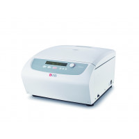 DM0636 Multi-Purpose Low Speed Centrifuge (Standard Package), with Swing-out Rotor Kit & 100 mL Basket, DLAB