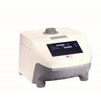 TC1000-S Thermal Cycler Standard, 96 x 0.2 mL PCR Tube, 8 x 12 PCR Plate or 96 Well Plate, DLAB
