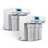 Basic-Q15-IT Deionized Water System (Tap Water Inlet), Power: 72W, Output(25℃)*: 15 Liters/Hour, Resistivity: 13-17.5MΩ.cm, HHitech