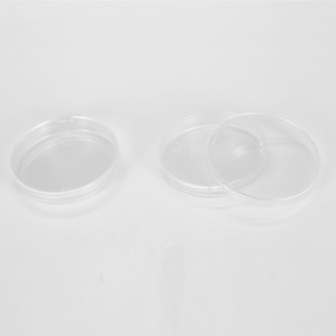 Disposable Petri Dish For Microbial (Bacteria etc.) Incubation, 90mm