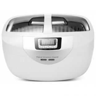 Digital Ultrasonic Cleaner, 70W, 42000Hz, 2100ml, JKI