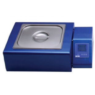 Electric Sand Bath, 850 x 550 x 350 mm, 3000W