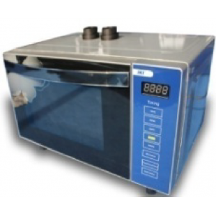 Frequency Conversion Microwave Digestion Instrument, 23L, 18kg