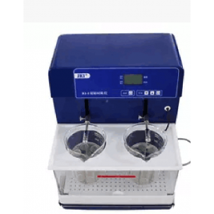 Smart disintegration tester (Double cup), 37 °C ± 1 °C