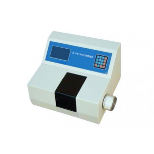 Tablet Hardness Tester, 30W