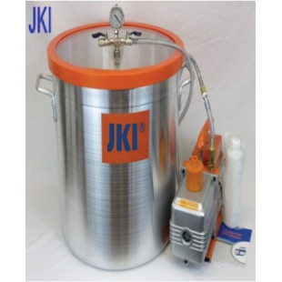 Vacuum Chamber (Include a set of accessory), 250W