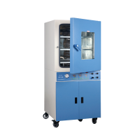 Vacuum Drying Oven DZF series, Power 1900W, Temperature Range 50-250°C, DZF-6210