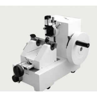 Rotary Microtome, Minimum Setting Value: 1μm, Precision Error: ± 5%, Jinhua YIDI