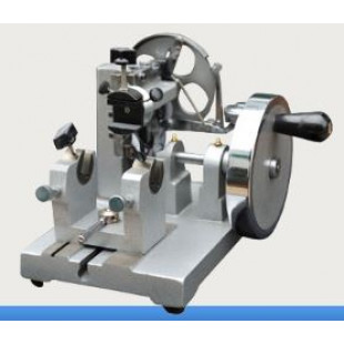 Rotary Microtome, Section Thickness: 1 – 25μm, Minimum Setting Value: 1μm, 22.5kg, Jinhua YIDI