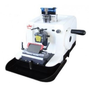 Rotary Microtome, Section Thickness Range: 0- 60um, Maximum Section Size: 50 × 45mm, 34KG, Jinhua YIDI