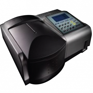 T60 UV-Visible Spectrophotometer