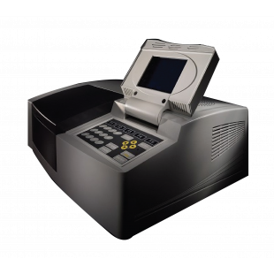 T70 Single Split Beam Spectrophotometer (Bandwidth 2nm)