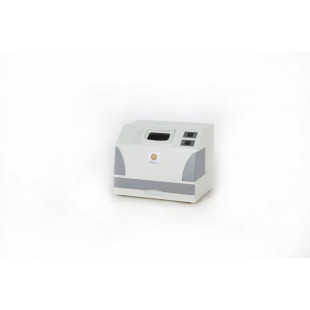 Dark box type UV analyzer tapping instrument (transmitting area 200mmX200mm), UV-2000, Tanon