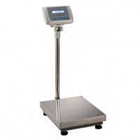 YP 40000 Large Scale YP Electronic Balance, Weighing Range: 0-40000g, Readable Precision: 1g