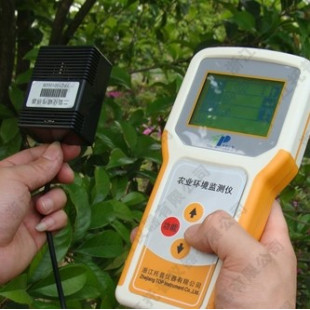 Carbon Dioxide Recorder, Accuracy: ± (50ppm + Measured Value × 3%),  Test Time: ≤ 2 seconds