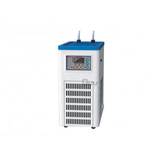 Refrigeration Capacity Recyclable Cooler, Bath Volume 3L, Cooling Capacity 400W, Overall Power 500W,  DL-400