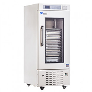 Platelet Oscillating Incubator Cooling, Type: Forced Air Cooling, Temperature Range (°C)  20~24°C, 450ml, Bags: 20