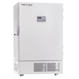 -86°C Ultra Low Temperature Freezer 936L (°C) -40~-86°C Direct Cooling