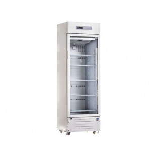 2~8°C Pharmacy Refrigerator Rated Current: 0.98, Power: 185, Capacity: 306L