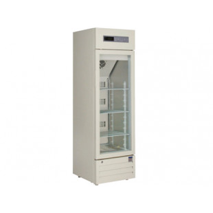 Pharmacy Refrigerator Laboratory Chromatography Cabinet Temperature Range: 2~8°C, Cooling Type: Forced Air Cooling, Capacity (L)  130