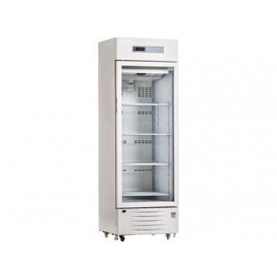 Pharmacy Refrigerator Laboratory Chromatography Cabinet Temperature Range: 2~8°C, Cooling Type: Forced Air Cooling, Capacity (L)  236