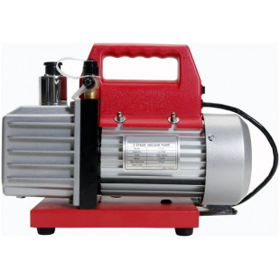 Vacuum Pump, Electric Operated, Speed: 1400r.p.m, 240V/50Hz, 250W Power Rating, RD-1 (0.33 HP, 250 W), Orioner (P)